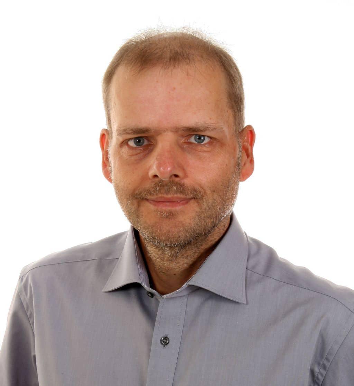 Hagen Gehne